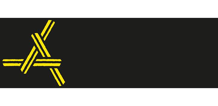 img-logo-agristo